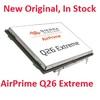 Sierra Wireless AirPrime Q26 Extreme 3G Module