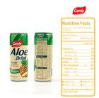 Aloe Drink (Pineapple flavor)