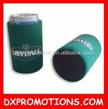 2013 popular neoprene can cooler/can cooler stubby holder