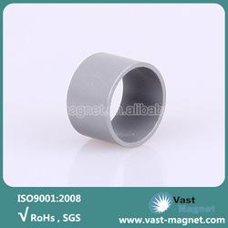 Rare earth permanent neodymium magnet for sale