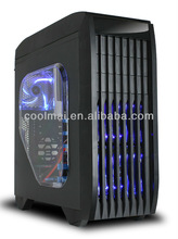 Computer Case F11