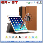 New Fashion Cover Leather Case for iPad 5