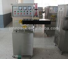 water cooling induction foil sealer
