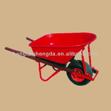 garden tools wholesale farm tools and equipment and their uses WB8813