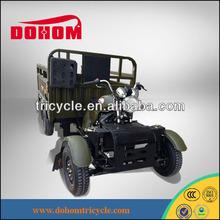 DOHOM250ZH-8 CHEAP 250CC ATV FOR SALE