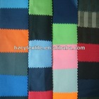 hangzhou China 300D oxford fabric textile with Competitive prices