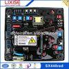 toyota voltage regulatorSX440