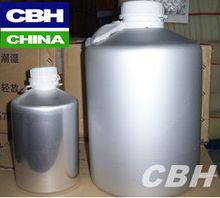 Algae Oil DHA