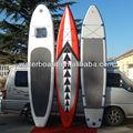 moda 2014 inflable surf bodyboard