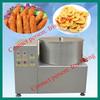 Top sale high quality dewatering machine vegetable dewater machine