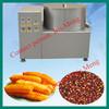 Alibaba top selling dewatering machine leafy vegetable dewatering machine