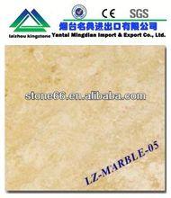FOB $15/M2 marble mastic adhesive Local Best Quarry