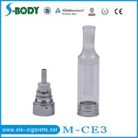 Best electronic cigarette wholesale China 2013 hot cigarette electronic only sell $1.3 Shenzhen electronic cigarette