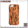 """for unique apple accessories,for iphone5 original phone cover, for leather iphone 5"""" cover,for iphone shell cork"""