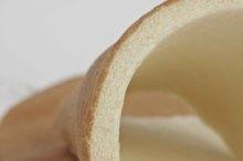 SPONGE CAKE SHEET 580x380x10mm PLAIN (BRC CERTIFIED). Standard egg. Natural flavour.