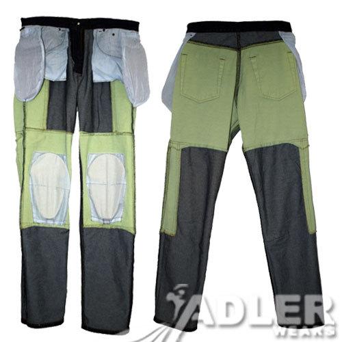 Kevlar Jeans