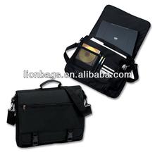 new design 600d polyester briefcase