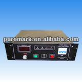 CW laser power supply