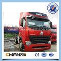 howo a7 manuel dizel traktör kamyon satılık aksesuarlar