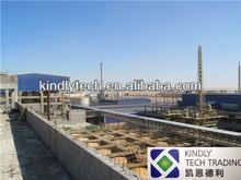 Sodium Sulfate Production Line