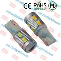 168 194 SIGNAL LED LAMP,T10 CAR LED LIGHT,W5W LED SMD 5630