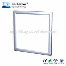 best quality led panel light 55w