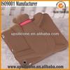 silicone case for mini ipad silicone tablet case silicone protective cases