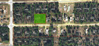 Florida, USA 50% OFF Market Value Buildable Land 0.43 Acres for sale