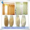 high quality seaweed gum/sodium alginate supplier china