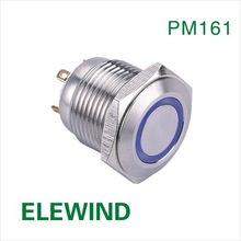 ELEWIND micro push button tact switch(CE,ROHS)