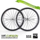 specialized carbon wheelset novatec hub 700c 38mm carbon clincher wheel