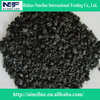 Low Sulful High Carbon Calcined Petroleum Coke