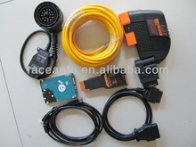 hot sale Professional Diagnostic Scan Tool For BMW ICOM With Latest Software