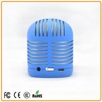 China novelty Line array mini bluetooth speaker iphone