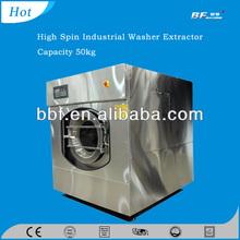 Good Prices of Hotel Laundry used Washing machine lg