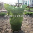 polypropylene plant protection bag