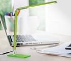 Color glass lamps/lamp table chandelier modern design