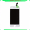 For iPhone 5S Full Front LCD Display with Touch Screen Digitizer Assembly White