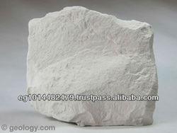 Raw Limestone Material So White High Quality