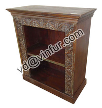 small living room cabinet