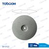 Dental Silicon Wheel for Dental Lab. Porcelain Polishing