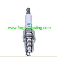 L7TC spark plug for small gasoline engine