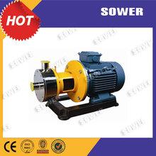 Hot sale homogenizer Pump, Emulsifier, Emulsifying Machine