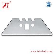 Woodpecker Best Sell SK5/SK2 Carbon Steel Blades Supplier
