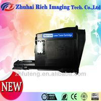 NEW product TK1129 for Kyocera Toner Used Copier