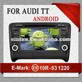 "7"" dash 2 din araba stereo dvd cd çalar gps navigasyon bluetooth"