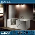 Hs-b012a ходить в ванной для инвалидов, стариков и людей с ограниченными возможностями