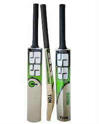 Supreme Quality English Willow Custom Cricket Bat Grade A All Brands