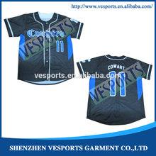 custom design varsity jacket for baseball