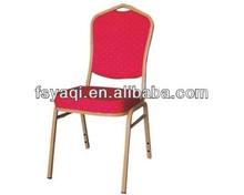 Modern disign cheap price rental banquet chairs YA-D007